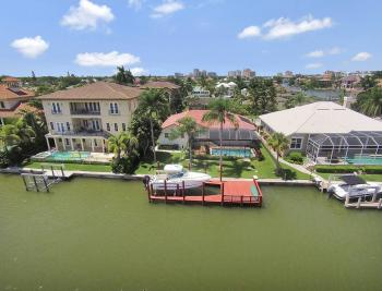 383 Seabee Ave, Naples - House For Sale 2128491926