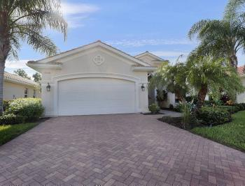 19826 Maddelena Cir, Fort Myers - House For Sale 1100617812