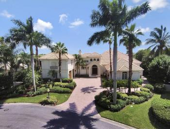 14610 Seabury Ct, Fort Myers - House For Sale 1520583099