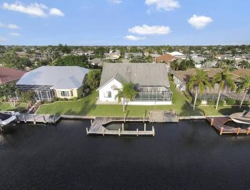 5300 SW 8th Ct, Cape Coral - House For Sale 497594761