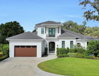 2263 S Olga Dr, Fort Myers - Home For Sale 45522356