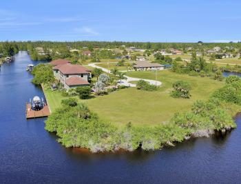 2200 NW 39th Ave, Cape Coral - Lot For Sale 406595609