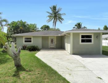 2129 St Croix Ave, Fort Myers - Home For Sale 7734175