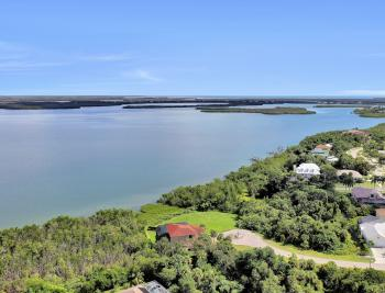 1825 April Ct, Marco Island - Lot For Sale 1829269904