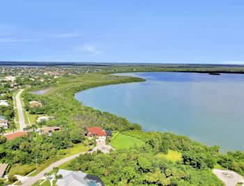 1825 April Ct, Marco Island - Lot For Sale 404087931