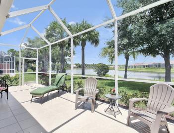 14342 Manchester Dr, Naples - House For Sale 883418009