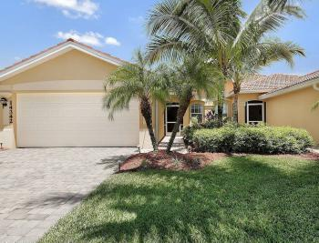 14342 Manchester Dr, Naples - House For Sale 999641174