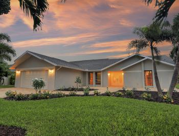 5337 SW 11th Pl Cape Coral - Home For Sale 1762691225