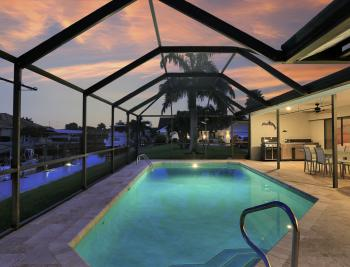 5337 SW 11th Pl Cape Coral - Home For Sale 376913929