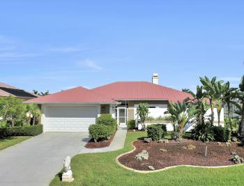 4611 SW 25th Pl, Cape Coral - Home For Sale 821356674