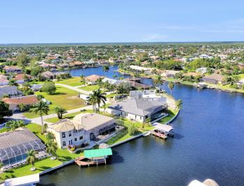 2211 SW 49th St, Cape Coral - Home For Sale 540008638