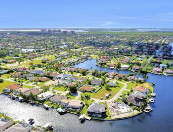 2211 SW 49th St, Cape Coral - Home For Sale 666886819