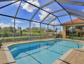 2024 SW 44th Ter Cape Coral - Home For Sale 1894757729
