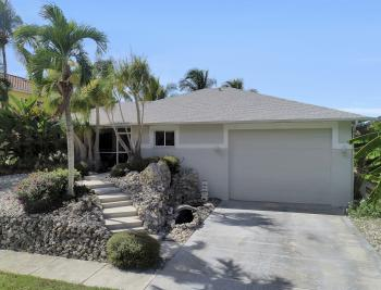 44 Algonquin Ct, Marco Island - Home For Sale 1848474378