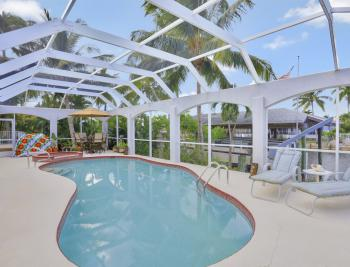 44 Algonquin Ct, Marco Island - Home For Sale 1549557986