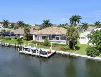 795 Dove Ct, Marco Island - Home For Sale 213450571