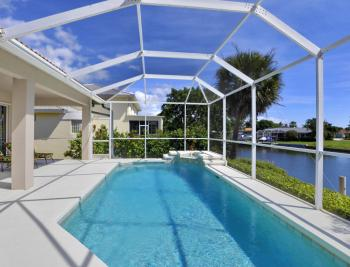 795 Dove Ct, Marco Island - Home For Sale 821131377