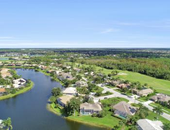 8963 Pond Lily Ct, Naples - Home For Sale 1920118678