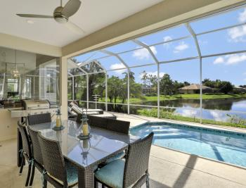 8963 Pond Lily Ct, Naples - Home For Sale 797227320
