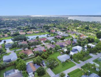 912 Dean Way, Fort Myers - Home For Sale 1352262860
