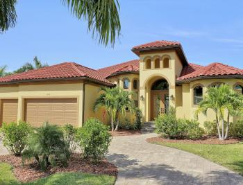 1129 Lenox Ct, Cape Coral - Home For Sale 1782856943