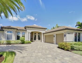 23023 Sanabria Loop, Bonita Springs - Home For Sale 2090947741