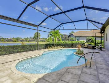 23023 Sanabria Loop, Bonita Springs - Home For Sale 1537162892