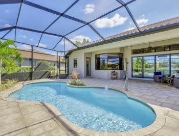 23023 Sanabria Loop, Bonita Springs - Home For Sale 721767249