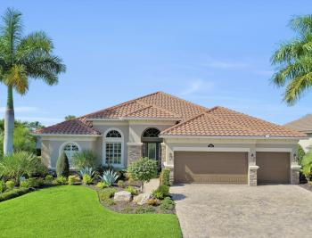 8973 Quarry Dr, Naples - Luxury Home For Sale 406584230