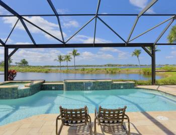 8973 Quarry Dr, Naples - Luxury Home For Sale 758797989
