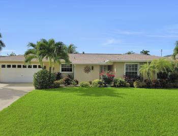 148 SW 54th St, Cape Coral - Home For Sale 1942249627