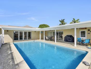 148 SW 54th St, Cape Coral - Home For Sale 474535836