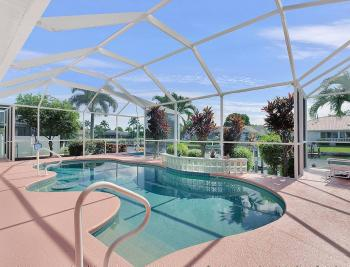 5027 SW 13th Ave, Cape Coral - House For Sale 1547511468