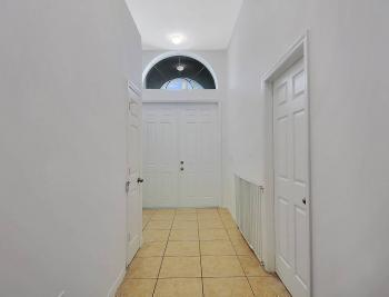 8278 Sumner Ave, Fort Myers - House For Sale 764361130