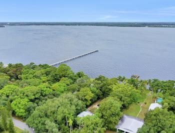 3457 E Riverside Dr, Fort Myers - Home For Sale 1355559000