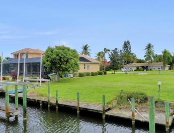 5372 Darby Ct, Cape Coral - Lot For Sale 919576230