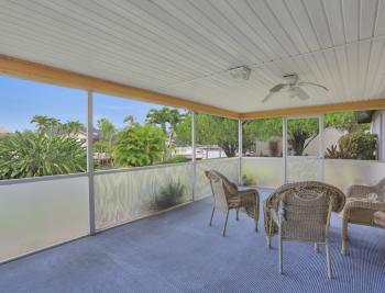 1409 SW 50th St, Cape Coral - Home For Sale 1267522768