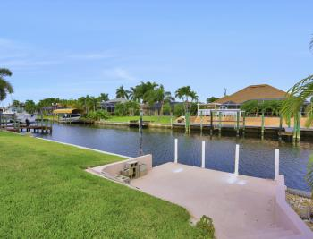 1409 SW 50th St, Cape Coral - Home For Sale 1443861938