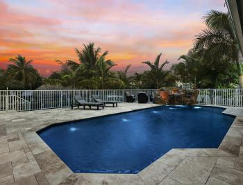 15170 Intracoastal Ct, Fort Myers - Home For Sale 1468004301