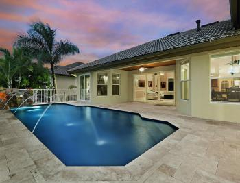 15170 Intracoastal Ct, Fort Myers - Home For Sale 1711033948
