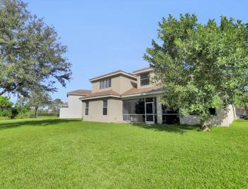 12338 Rock Ridge Ln - Home For Sale 469465054