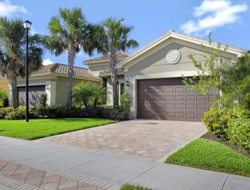 13475 Sumter Ln, Naples - Home For Sale 487669247