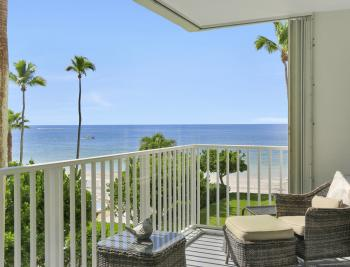 3443 Gulf Shore Blvd N #305, Naples - Condo For Sale 402818149