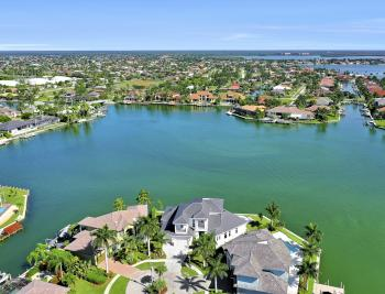 1260 Marlin Ct, Marco Island - Luxury Home For Sale 514360515