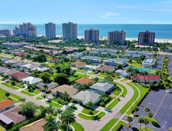 100 Beachcomber St, Marco Island - Home For Sale 917687002