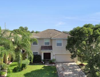 2273 Cape Heather Cir Cape Coral - Home For Sale 492685432