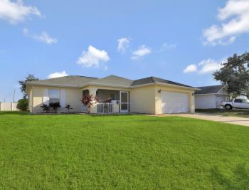 2903 NW 5th Pl, Cape Coral - Home For Sale 652253529