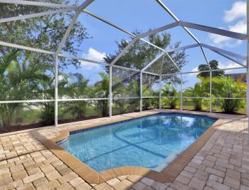2903 NW 5th Pl, Cape Coral - Home For Sale 887817093