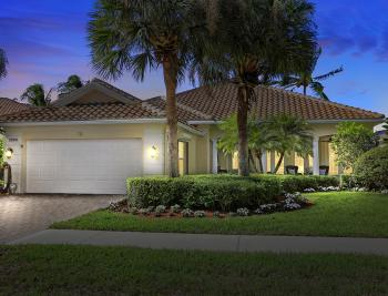 2866 Hatteras Way, Naples - Home For Sale 11685194