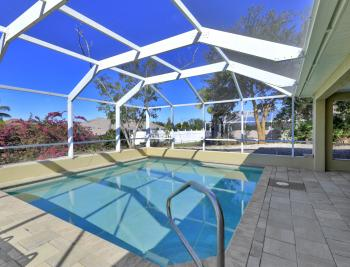 2004 Sheffield Ave, Marco Island - Home For Sale  1338258524